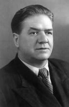 Stěpan Kajukov