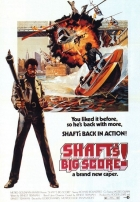 Shaft skóruje (Shaft's Big Score!)