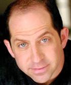 Jason Kravits