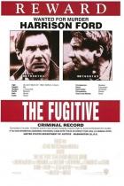 Uprchlík (The Fugitive)