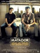 Matador (The Matador)