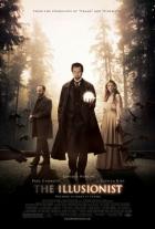 Iluzionista (The Illusionist)