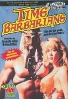 Čas Barbarů (Time Barbarians)