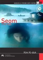 Ostrov (Seom)