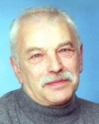 Petr Hermann