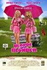 Blonďatá a blonďatější (2007)