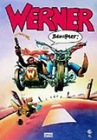 Werner - Beinhart!