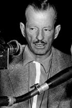 Joseph MacDonald