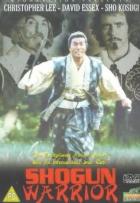 Šogun Mayeda (Shogun Mayeda)