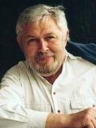 Jerzy Bińczycki