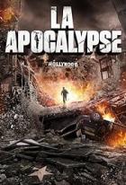 Apokalypsa v Los Angeles (LA Apocalypse)