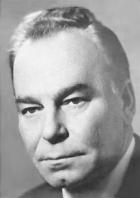 Boris Kudrjavcev