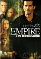 Impérium (Empire)