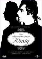 Mládí Bedřicha Velikého (Der alte und der junge König)