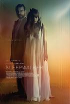 Náměsíčná (Sleepwalker)