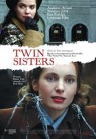 Dvojčata (De Tweeling)