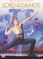 Lord of the Dance (Ronan H., Flatley M. / Lord of the Dance)