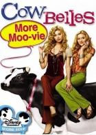 Krásky od krav (Cow Belles)