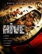 Pomsta mravenců (The Hive)