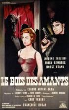 Les milenců (Le bois des amants)