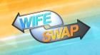 Výměna manželek USA (Wife Swap)