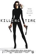 Smrtící čas (Killing Time)