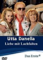 Utta Danella: Pod křídly lásky (Utta Danella: Liebe mit Lachfalfen)