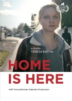 Doma je tady (Home Is Here)