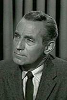 Nelson Leigh