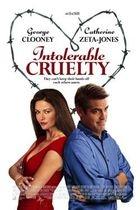 Nesnesitelná krutost (Intolerable Cruelty)