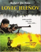 Lovec jelenů (The Deer Hunter)
