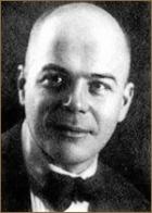 Viktor Šklovskij