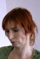 Tereza Kučerová