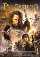 Pán prstenů: Návrat krále (The Lord of the Rings: The Return of the King)