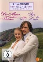 Vítězství lásky (Rosamunde Pilcher - Sieg der Liebe)