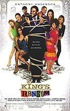 Královské výkupné (King's Ransom)