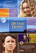 Čarovná země (The Dust Factory)