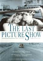 Poslední filmové představení (The Last Picture Show)