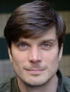 Simon Vahlne