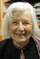 Olga Schmidtová