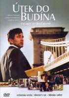 Útěk do Budína (Útek do Budína)