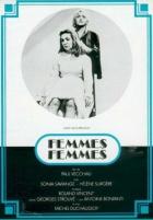 Ženy, ženy (Femmes femms)
