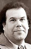 Anatolij Obuchov