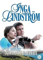 Moře lásky: Romance u jezera (Inga Lindström - Auf den Spuren der Liebe)