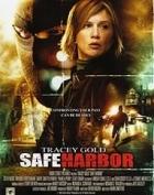 Spustit online film zdarma Bezpečný přístav