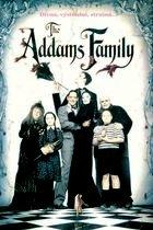 Addamsova rodina (The Addams Family)