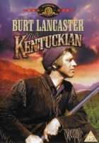 Muž z Kentucky (The Kentuckian)