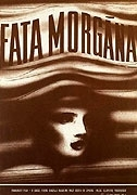 Fata morgána (Fata Morgana)