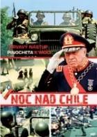 Noc nad Chile (Noč nad Čili)