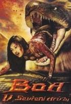 Boa – V sevření hrůzy